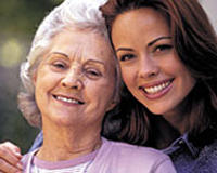 Certified Home Care Aide Image