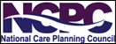 National Care Planning Council