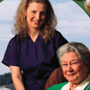 A-1 Home Care Home Helpers