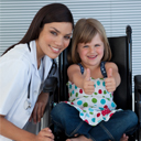 A-1 Home Care Babysitters
