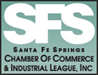 santa fe springs chamber of commerce
